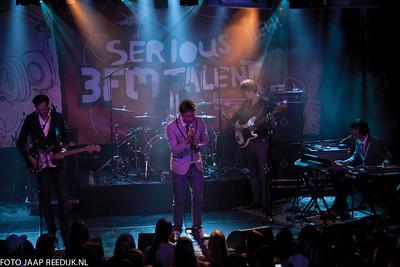 3FM talent awards foto jaap reedijk-5680-1
