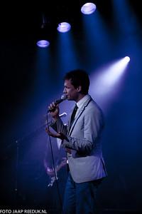 3FM talent awards foto jaap reedijk-5712-21