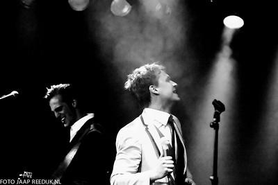 3FM talent awards foto jaap reedijk-5707-17