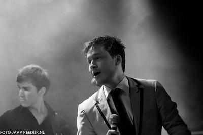 3FM talent awards foto jaap reedijk-5690-6