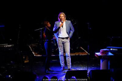 masterpeace 2015 foto jaap reedijk-4498
