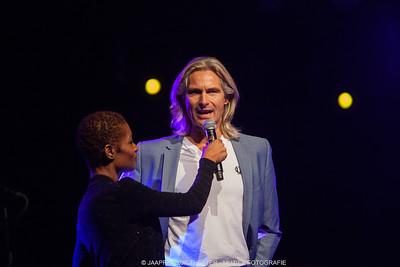 masterpeace 2015 foto jaap reedijk-4494