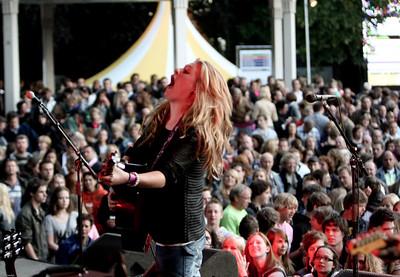 parkfeest 09 © jaapreedijk nl-webfoto-249-2