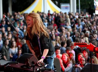 parkfeest 09 © jaapreedijk nl-webfoto-248-2
