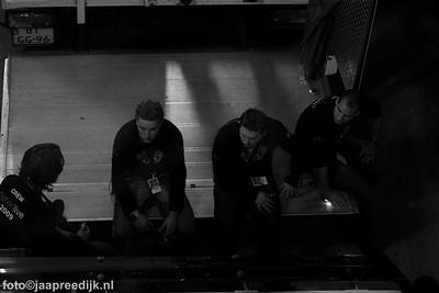 rigter live 09 geel webfoto jaapreedijk-0072