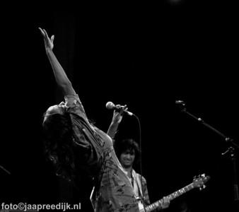 rigter live 09 geel webfoto jaapreedijk-0063