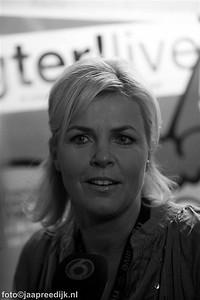rigter live 09 geel webfoto jaapreedijk-0077