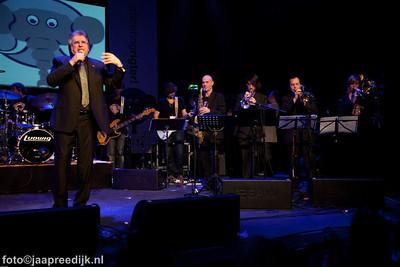 rigter live 09 geel webfoto jaapreedijk-2