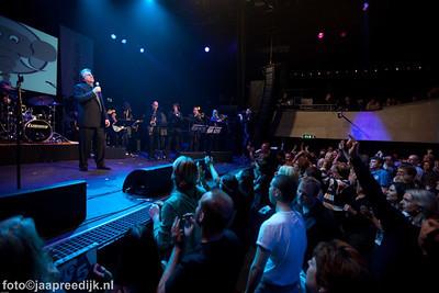 rigter live 09 geel webfoto jaapreedijk-2-3