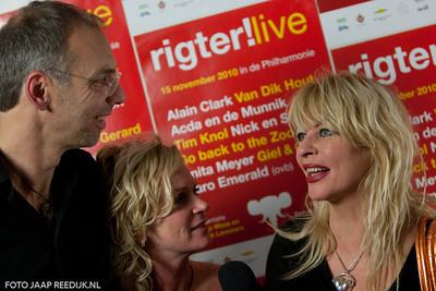 rigter!live 2010 foto jaap reedijk -8256-234