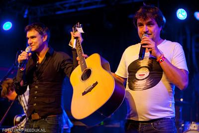rigter!live 2010 foto jaap reedijk-8632