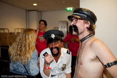 rigter!live 2010 foto jaap reedijk-8714