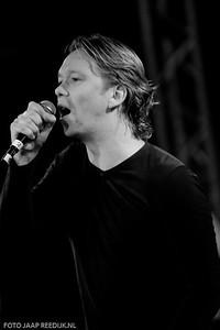 rigter!live 2010 foto jaap reedijk-8180-86