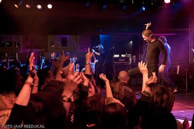 rigter!live 2010 foto jaap reedijk-8187-103