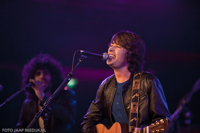 rigter!live 2010 foto jaap reedijk-8619