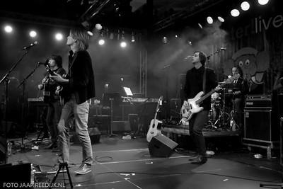 rigter!live 2010 foto jaap reedijk-8171-60