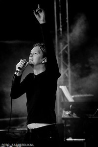 rigter!live 2010 foto jaap reedijk-8177-83