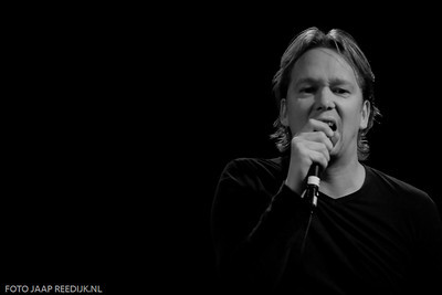 rigter!live 2010 foto jaap reedijk-8176-82