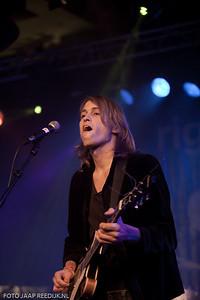 rigter!live 2010 foto jaap reedijk-8615