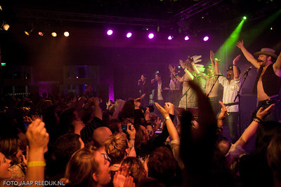rigter!live 2010 foto jaap reedijk-8691