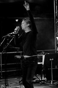 rigter!live 2010 foto jaap reedijk-8179-85