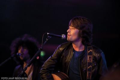 rigter!live 2010 foto jaap reedijk-8617