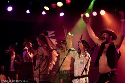 rigter!live 2010 foto jaap reedijk-8695