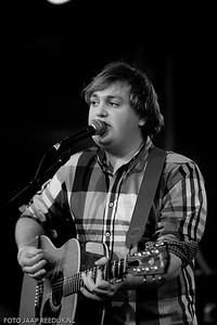 rigter!live 2010 foto jaap reedijk-8645