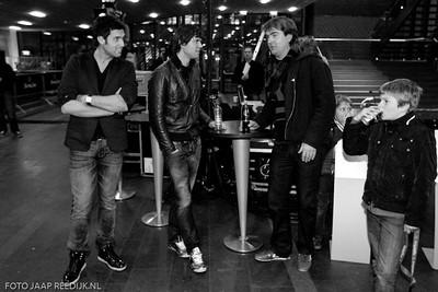 rigter!live 2010 foto jaap reedijk-8160-31