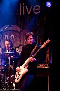 rigter!live 2010 foto jaap reedijk-8614