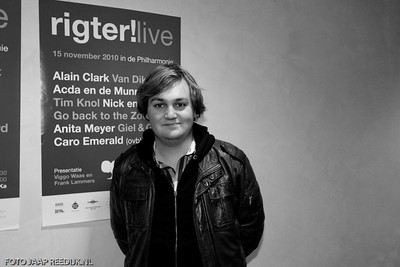 rigter!live 2010 foto jaap reedijk-8163-40