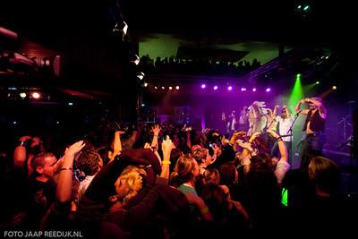 rigter!live 2010 foto jaap reedijk-8688