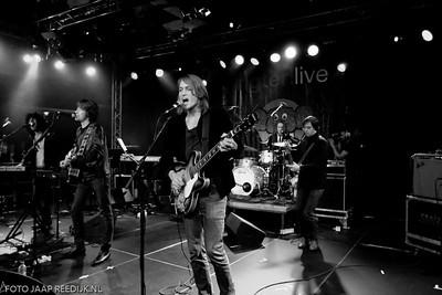 rigter!live 2010 foto jaap reedijk-8170-59