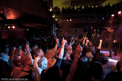 rigter!live 2010 foto jaap reedijk-8188-105