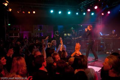 rigter!live 2010 foto jaap reedijk-8184-102