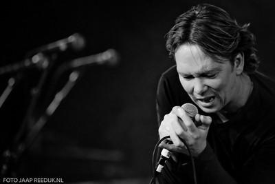 rigter!live 2010 foto jaap reedijk-8182-91