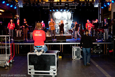 rigter!live 2010 foto jaap reedijk-8161-38