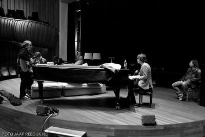 rigter!live 2010 foto jaap reedijk-8166-55