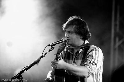 rigter!live 2010 foto jaap reedijk-8636