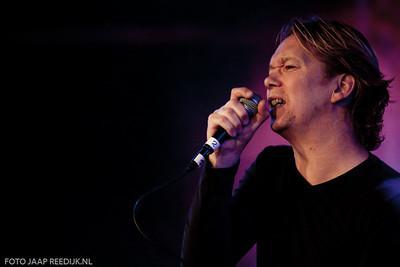 rigter!live 2010 foto jaap reedijk-8181-90