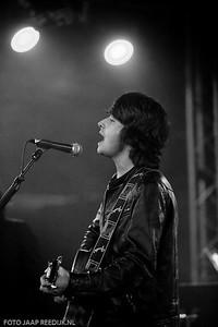 rigter!live 2010 foto jaap reedijk-8616