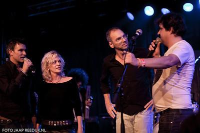 rigter!live 2010 foto jaap reedijk-8626-2