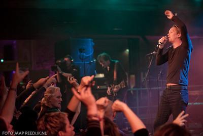 rigter!live 2010 foto jaap reedijk 1-8673