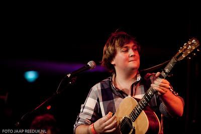 rigter!live 2010 foto jaap reedijk-8643