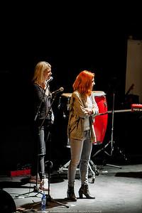 rigter live 2014 foto jaap reedijk-9380