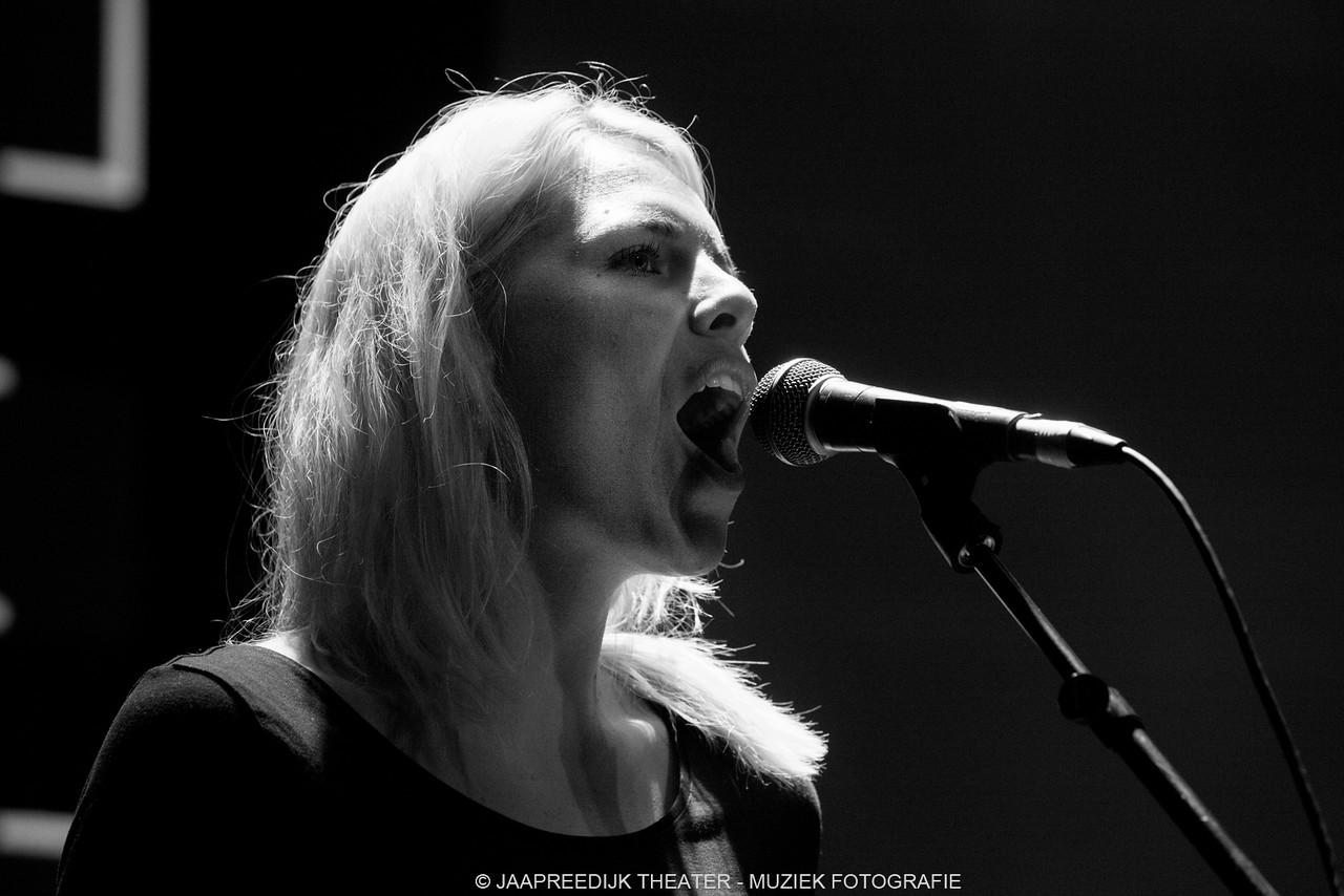 rigter live 2014 foto jaap reedijk-9389