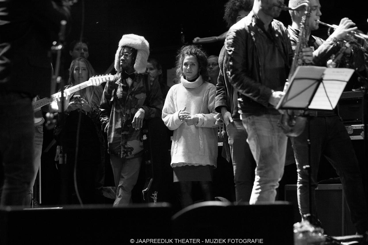 rigter live 2014 foto jaap reedijk-9385