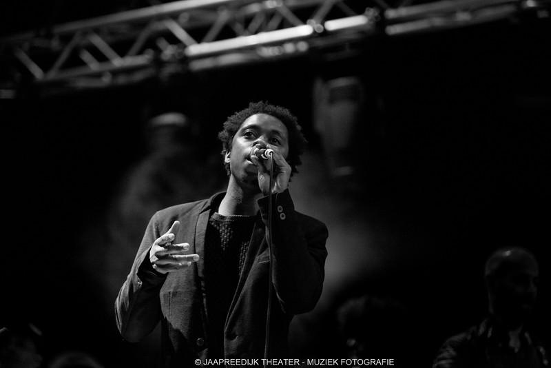 rigter live 2014 foto jaap reedijk-9391
