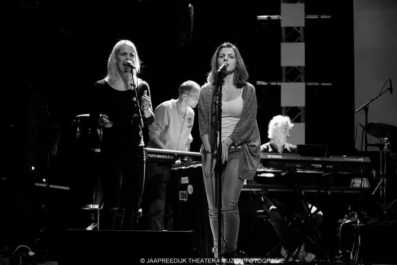 rigter live 2014 foto jaap reedijk-9394
