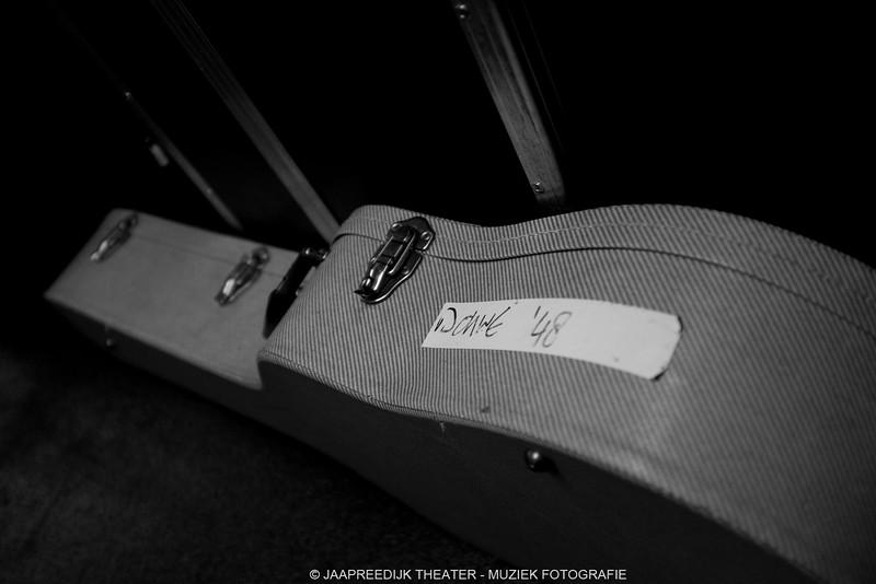 rigter live 2014 foto jaap reedijk-9674